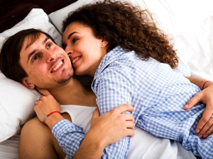 Reasons Why Morning Intercourse Is Better Than Night