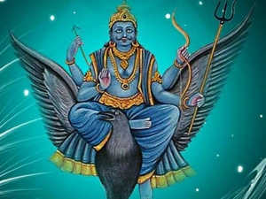 Shani Jayanti 2020 Significance Puja Vidhi Rituals And Important Timings
