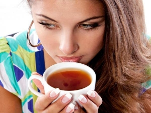 Benefits Of Tea For Brain Health