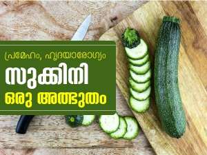 Zucchini Nutrition Health Benefits Side Effects And Recipe