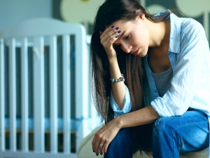Causes Of Painful Masturbation For Women