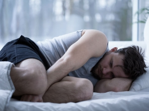 Oversleeping Causes Health Risks And More