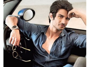 Sushant Singh Rajput Commits Suicide How To Deal With Depression And Loneliness