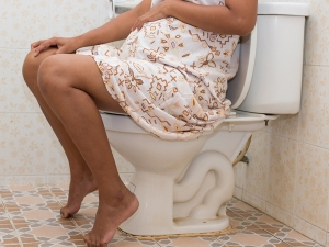 Pinworm Infection During Pregnancy Causes Diagnosis And Treatment