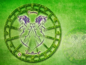 Personality Traits Of A Gemini