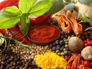 Spices To Include In Diet To Prevent Monsoon Diseases