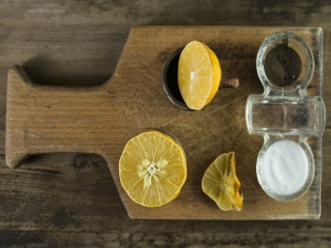Health Benefits Of Lemon Pepper Home Remedy
