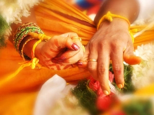 Significance Of Mangalvar Vratham To Solve The Obstacles Of Marriage
