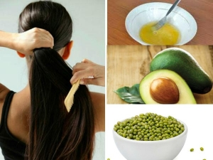 Foods For Hair Growth You Should Be Eating Daily