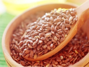 How To Use Flaxseed For Strong Hair