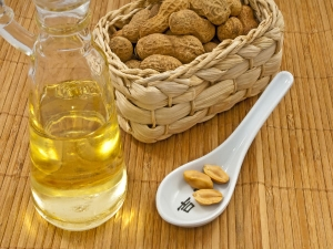 Peanut Oil Benefits Uses Side Effects And Dosage