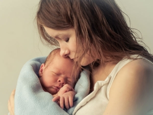 Why Breastfeeding Is Good For Both Mother And Baby