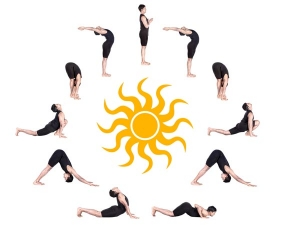Top Reasons To Start Your Day With Surya Namaskar