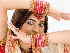 Characteristics Of A Person Who Born In Karkidakam Month