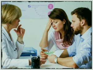Common Reasons For Not Conceiving And Other Infertility Issues