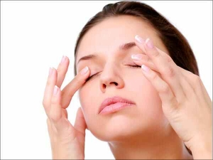 Tips To Avoid A Puffy Face In The Morning