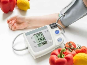 How To Manage Your High Bp With Lifestyle Changes And Diet