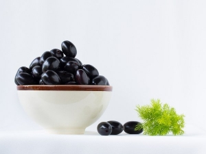 Foods That You Must Include In Your Monsoon Diet
