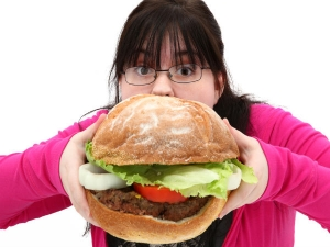 Side Effects Of Junk Food On Your Health