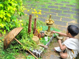 Days Of Onam Pookalams To Onasadhya History And Importance Of Each Day