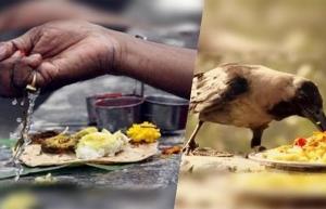 Pitru Paksha Shradh Dates Rituals Significance In Malayalam