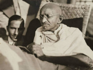 Importance And History Of Quit India Movement