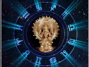 Role And Significance Of Planet Sun In Astrology