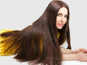 Best Scalp Scrubs For Hair Growth
