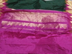 How To Wash Silk Sarees At Home In Malayalam