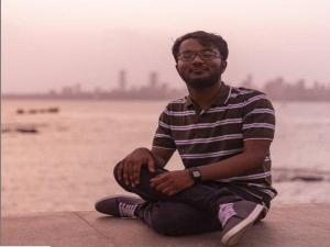 Year Old Boy From Hyderabad Breaks Shakuntala Devi S Record