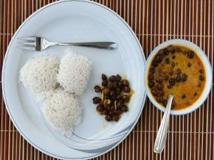 Idiyappam Recipe How To Make Soft Idiyappam