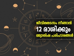 Astrological Remedies To Get Success In Life