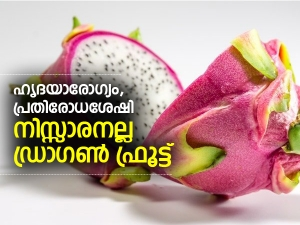 Health Benefits Of Eating Dragon Fruit In Malayalam