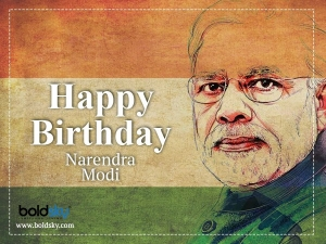 Narendra Modi Birthday Facts About Indian Prime Minister In Malayalam