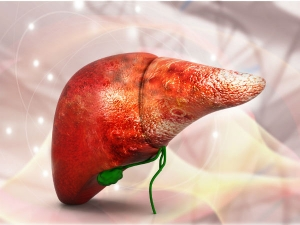 Hepatomegaly Symptoms Causes Diagnosis And Treatment