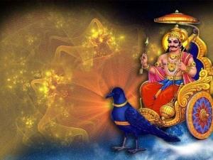 Kandaka Shani Myths In Astrology