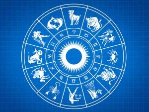 Most Arrogant Zodiac Signs In Astrology