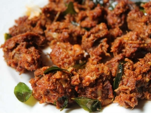 Mutton Roast Special Mutton Roast Recipe
