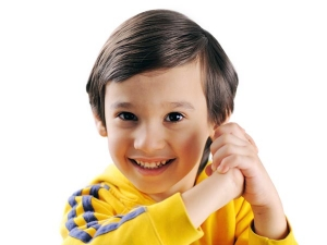 Stuttering In Children Causes Symptoms Diagnosis And Treatment