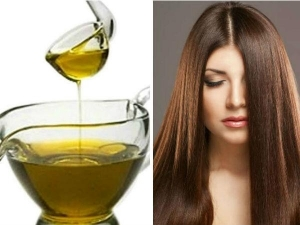 Ayurvedic Remedies To Strengthen Your Hair