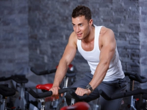 Causes Of Metallic Taste In Your Mouth During Workout