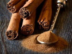 Reasons To Add Cinnamon To Your Diet