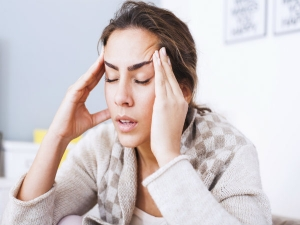 Headache During Pregnancy Types Causes Treatment And Home Remedies