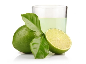 Benefits And Uses Of Lemon Juice And Lemon Water