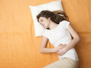 Heavy Menstrual Bleeding Causes Symptoms And Diagnosis