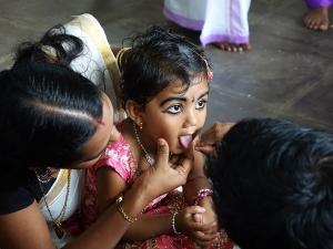 Vijaya Dashami 2020 How To Start Vidyarambham Ritual At Home