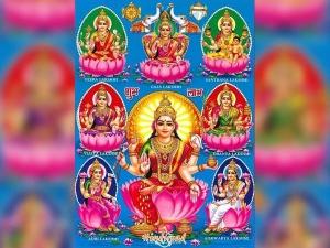Diwali 2020 Mantras To Chant During This Auspicious Festival