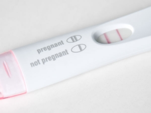 What Si False Negative Pregnancy Test And Why Does It Happen