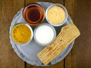 Awesome Homemade Curd Face Packs For Vibrant Skin