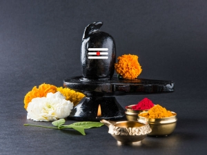 Why Should Shivlinga Must Never Be Worshiped With Turmeric